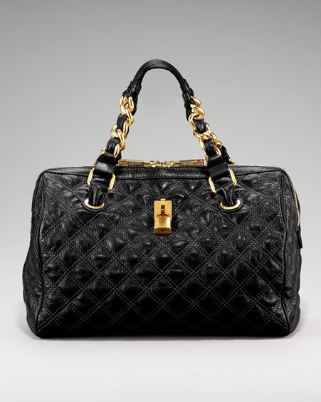 Marc Jacobs Westside Duffle Bag