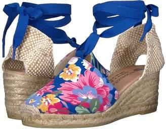 Eric Michael Valenciana Women's Shoes