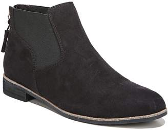 Dr. Scholl's Dr. Scholls Resource Women's Ankle Boots