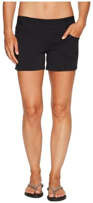 Mountain Hardwear Dynamatm Short Women's Shorts