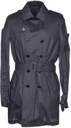 Piquadro Overcoats
