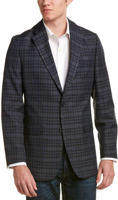 Tommy Hilfiger Ethan Sportcoat