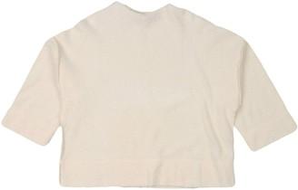 Caramel Baby & Child T-shirts - Item 12109842HM
