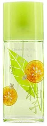 Elizabeth Arden Green Tea Yuzu Eau De Toilette Spray - 100ml/3.3oz