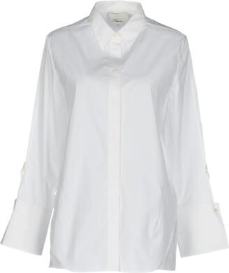 3.1 Phillip Lim Shirts - Item 38635328KX