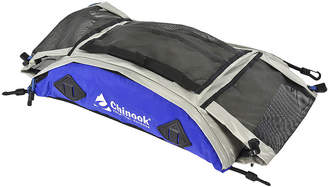 CHINOOK Aquasurf Attache