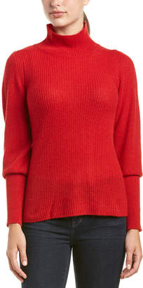 Christopher Fischer Cashmere Turtleneck