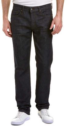 Joe's Jeans Brixton Elliot Straight Leg