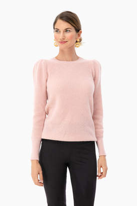 Minnie Rose Madeline Cashmere Sweater