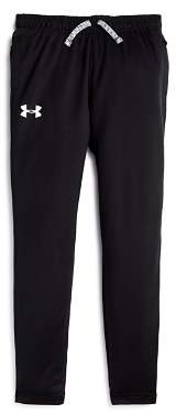 Under Armour Boys' Tapered Brawler Pants - Big Kid