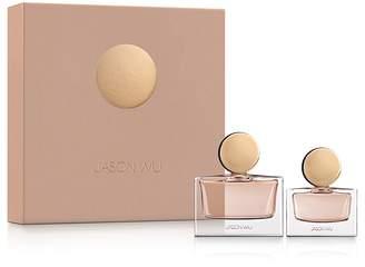 Jason Wu Eau de Parfum for Her Gift Set ($215 value)