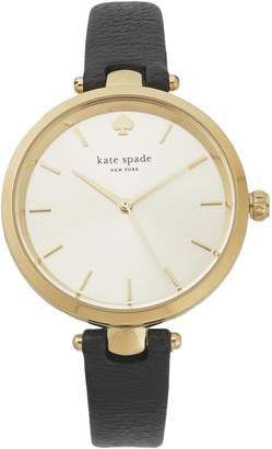 Kate Spade Wrist watches - Item 58039562UX