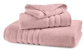 Hotel Collection Ultimate Micro Cotton Hand Towel