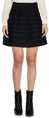 Lm Lulu Mini skirt