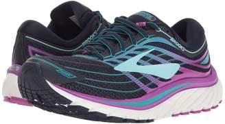 Brooks Glycerin Women's Running Shoes