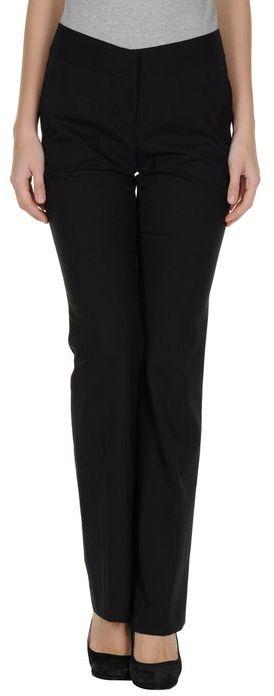 Tory Burch Dress pants