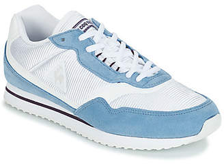 4c7cf9b70b29 Le Coq Sportif Athletic Shoes For Women - ShopStyle UK