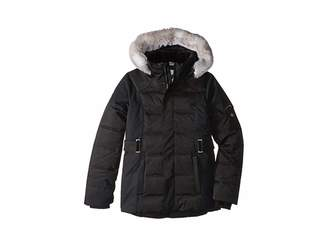 Obermeyer Tess Jacket (Big Kids)