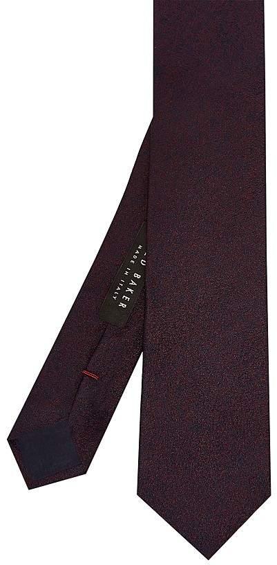 Ted Baker Kistt Sparkly Tie