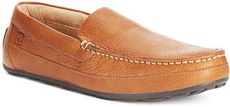 Sperry Men's Hampden Venetian Loafer Men's Shoes