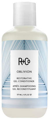 R+Co OBLIVION Clarifying Conditioner, 6 oz. $25 thestylecure.com
