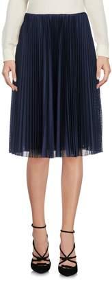 Prada Knee length skirts - Item 35326372BR