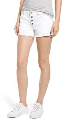 DL1961 Renee Cutoff Shorts