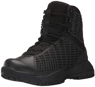 Under Armour Women's Stryker Military Tactical Boot