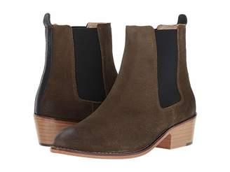 Matt Bernson Frisco Women's Shoes