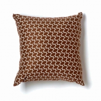 Pin It Twinkle Living Lego Throw Pillow