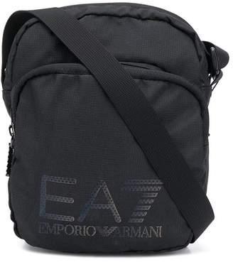 Emporio Armani Ea7 men