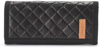 Donna Sharp Medium Quilted Wallet