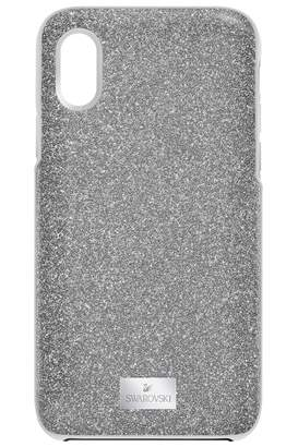 new style 4d2e6 5aaeb Swarovski Iphone Case - ShopStyle Australia