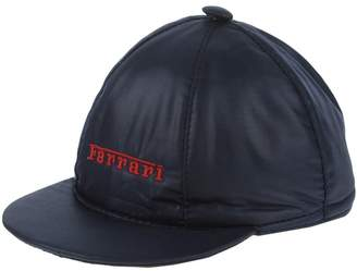 Ferrari Hats - Item 46471742IJ