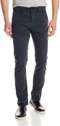 Nudie Jeans Men's Slim Adam