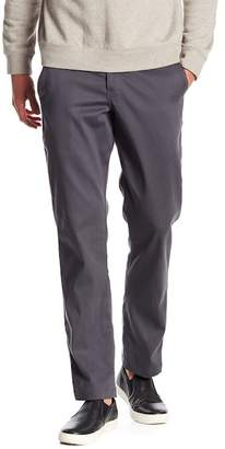 "Dickies Slim Taper Flex Pants - 30-32"" Inseam"