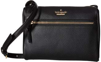 Kate Spade Jackson Street Mini Cayli Wallet