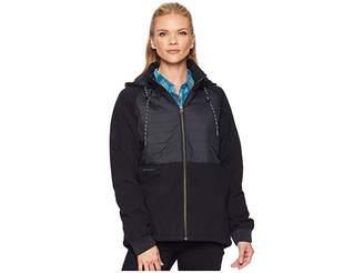 Columbia Kincaid Cresttm Jacket