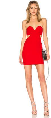 by the way. Denitza Tube Dress