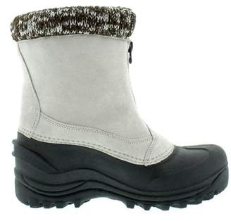 Cold Front Women's Snow Drift Winter Boot