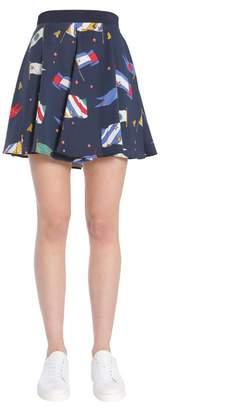Tommy Hilfiger Maisie Skirt