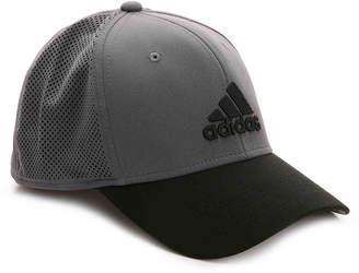 adidas Adizero Scrimmage Baseball Cap - Men's