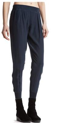 ATM Anthony Thomas Melillo Silk Sweatpants