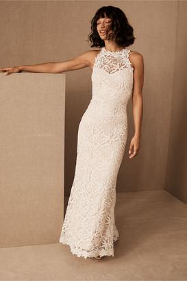 a469de22d9a9 Tadashi Shoji Wedding Dresses - ShopStyle