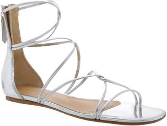 Schutz Fabia Strappy Sandal