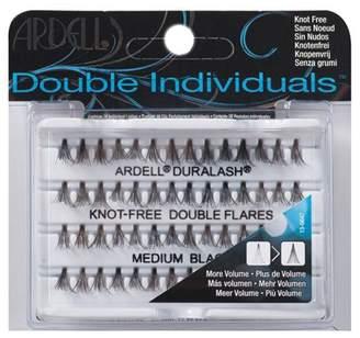 Ardell Lashes Medium Double Individual Lashes