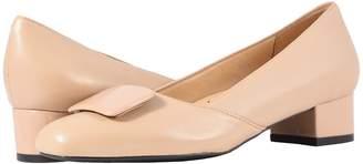 Trotters Delse Women's Shoes