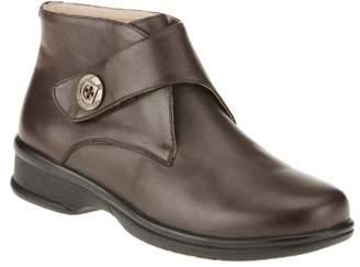 Propet Women's Ava Boot