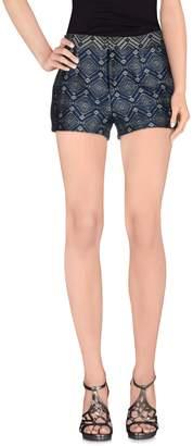Jovonna London Shorts