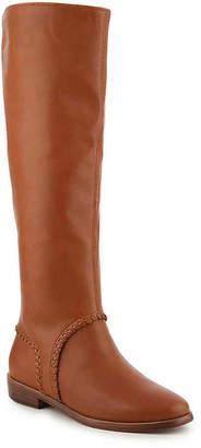 UGG Gracen Boot - Women's